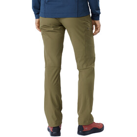 Arc'teryx Gamma LT Pantalon Femme, symbiome